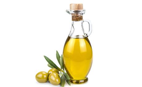 Провоз оливкого масла через границу россии